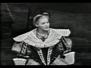 Mozart - Don Giovanni (Dietrich Fischer-Dieskau, Elisabeth Grummer) (1961) ����� 1