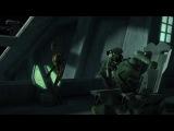 Звездные войны: Войны клонов 5 сезон 10 серия [Невафильм] Blokino.RU